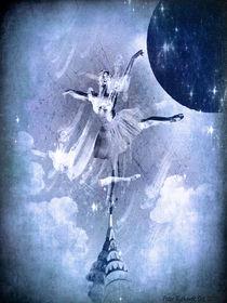 vertigo by hpr-artwork