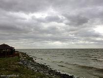 'Faszination Ostsee...' von voelzis-augenblicke
