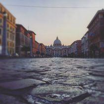 Vatikan 3 Rom 2016 by Pedro Oliva Ibiza