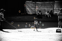 Jeder hat seine Träume by Bastian  Kienitz