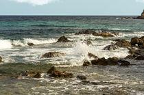 meeresküste von fotolos