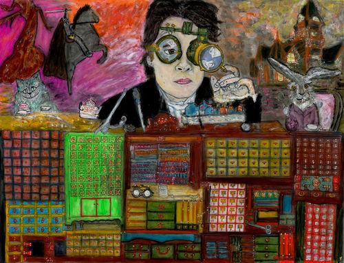 The-chemist-copy