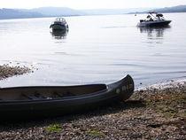 My Lake Constance Four von stilcodex