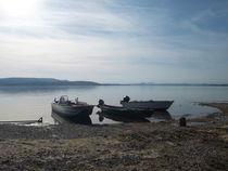 My Lake Constance Two von stilcodex