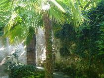 Living Under Palmtrees von stilcodex