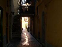 Italy - I Like!