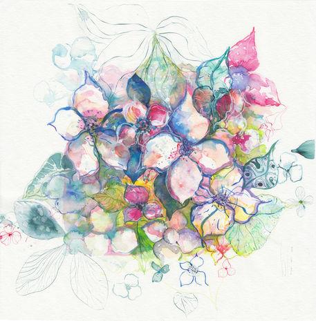 Flores-a1