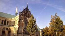 Dom Münster von Steffanie Reimann