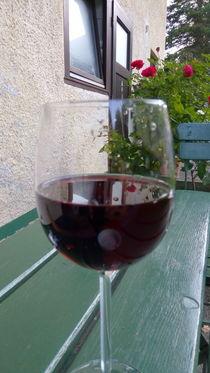 Wine No Dine von stilcodex