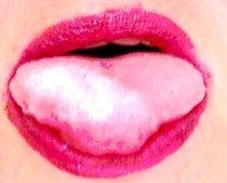 Lick Me von stilcodex
