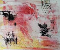 Spirale von Monika Missy