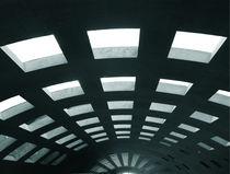 Symmetries von Claudio Boczon