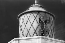 Hanstholm Leuchtturm by kiwar