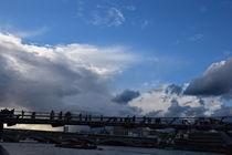 Sky von ealin