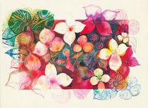 flores  by aerostato