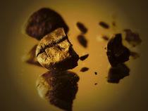 Kaffeeduft 2 von HPR Photography