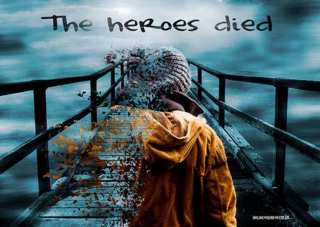 The-heroes-died