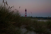 Leuchtturm von Peter Steinhagen