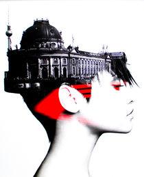 201n by Jaan Berlin