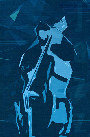 Jazz-poster-21