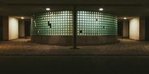 Entrance 909116 von Mario Fichtner