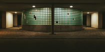 Entrance 909116 by Mario Fichtner