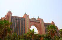 Das berühmte Atlantis by ann-foto