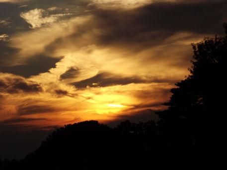 Sunset-over-the-edogawa-2