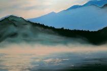 Nebel von Avalon von Thomas Spyra