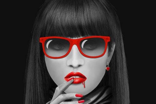 Gesicht-sonnenbrille-colorkey-75-50