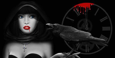 Vampir-mitternacht2