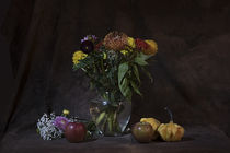 Nature Morte von Iryna Mathes