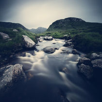 [:] POISONED GLEN [:] by Franz Sußbauer