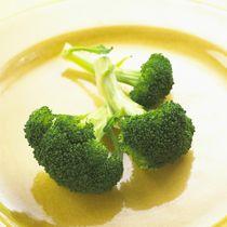 Green von Laura  Ulrich
