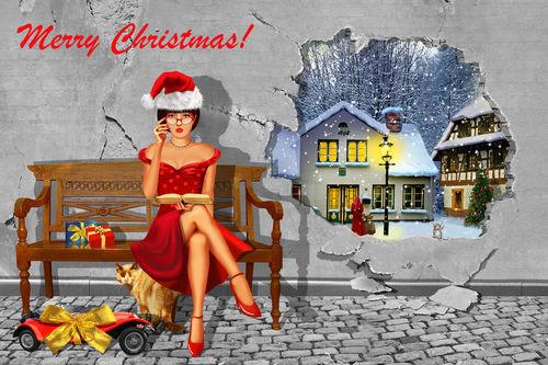 Street-weihnachten-75-50