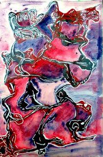 Transformation von Simone Sotomayor