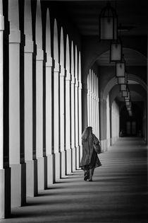 Woman 538515 by Mario Fichtner
