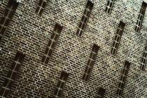 Abstract 828116 von Mario Fichtner