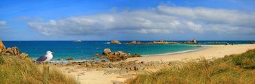 Bretagne-kueste-neu