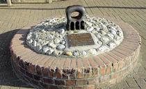 The Brading Bull Ring von Rod Johnson