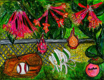 Ball Garden by Lindsay Strubbe