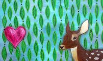 Bambi von roosalina