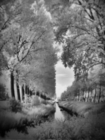 waterway by HPR Photography