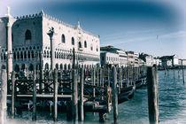 Venezia by foto-m-design
