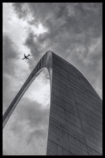 Gateway To Heaven von Jay ZeroZero