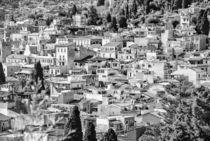 Taormina II von kiwar