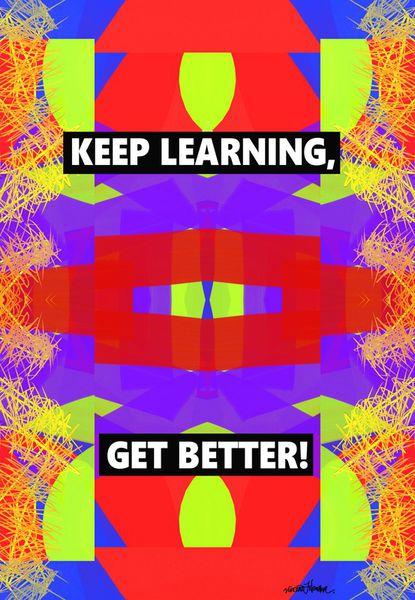 Keep-learn-bst-1-jpg