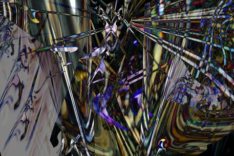 00-454-abstrakt