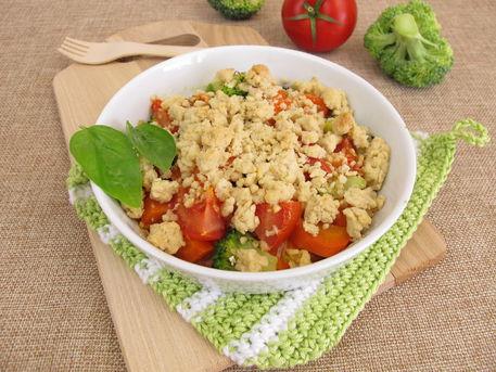 Img-7166-gemuesecrumble-tomate-moehre-broccoli