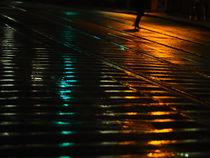 streetphotography von k-h.foerster _______                            port fO= lio